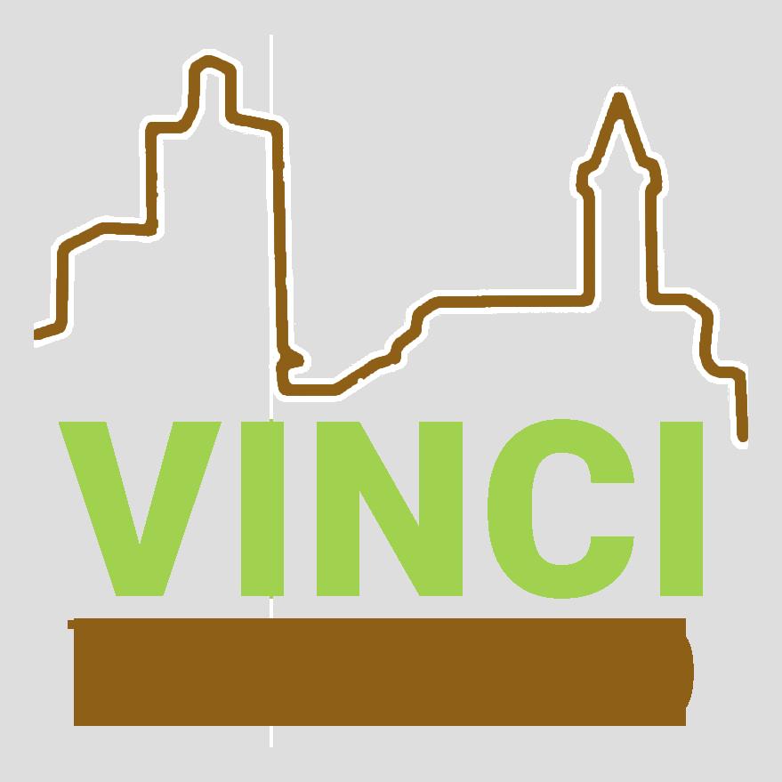 Vinci Turismo
